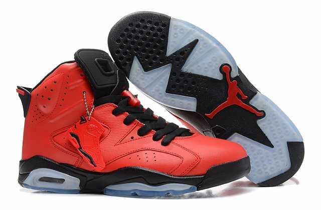 bas prix aa98e 0e3bb Chaussure Nike