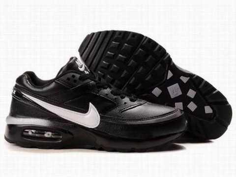 timeless design f3b10 59356 air max bw pas cher homme noir,chaussure air max pas cher en ligne,nike air  max classic bw homme en promo
