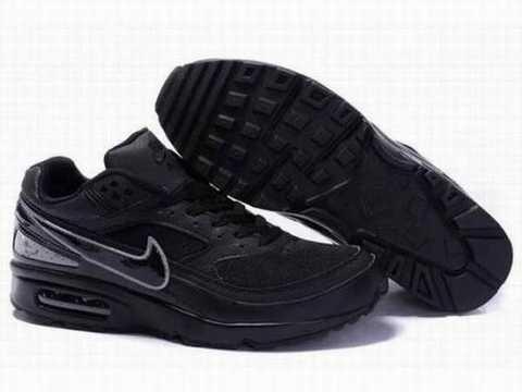 cheaper 2cfe8 411a7 ... leurs chaussures ,air max bw classic homme . Grace à divers détaillants  de l encaisser sur la demande mondiale pour ceux-ci, il n ya pas de pénurie  de ...