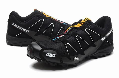 avis chaussures ski salomon mission lx pas cher chaussures skating salomon rs carbon chine. Black Bedroom Furniture Sets. Home Design Ideas