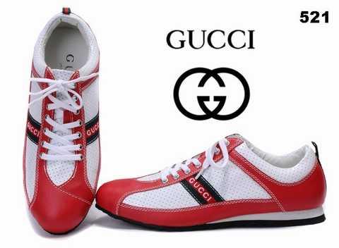 bf04757a06bd Si vous portez des chaussures taille 9 dames par exemple, il peut être  difficile de trouver les chaussures de mariage que vous désirez vraiment  pour votre ...