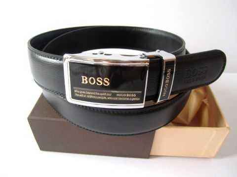 ceinture hugo boss contrefacon,ceinture homme boss soldes,ceinture boss  reversible 93235dfe62e