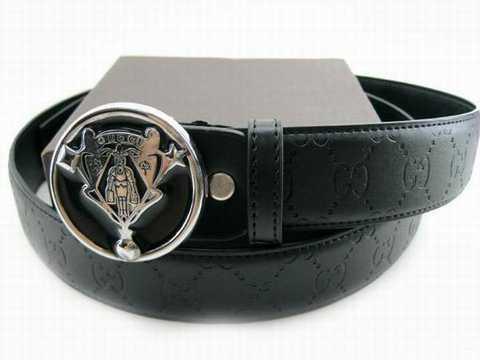 332ec84d7e3b Essayez de vous assurer que la montre que vous achetez est compatible avec  votre activité. Gardez à l esprit que vous avez besoin de choisir la montre  de ...