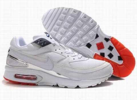 Nike Grossiste Max nike Pas Classic Bw Cher Air Chaussure AUSnqYwdd