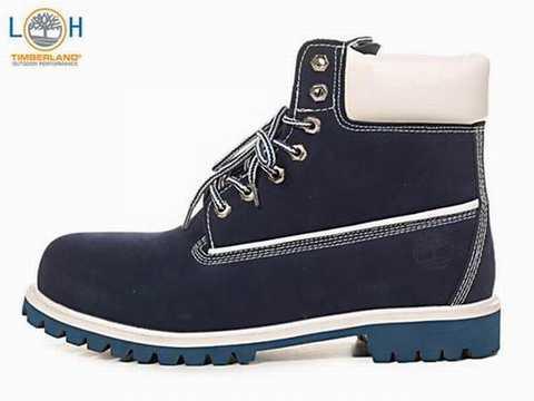 Femme Homme Bottes chaussure Pour Timberland Cher Pas 4wqUIwO