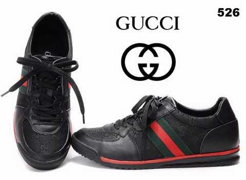 f1a4d0202ed3 Ces chaussures sont également aimé et nécessaire pour les femmes appartenant  à différentes sphères sociales. Des décideurs maison normaux aux aimants ...