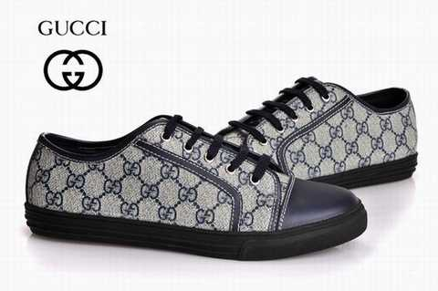 92f815920bc chaussures gucci femme pas cher chine