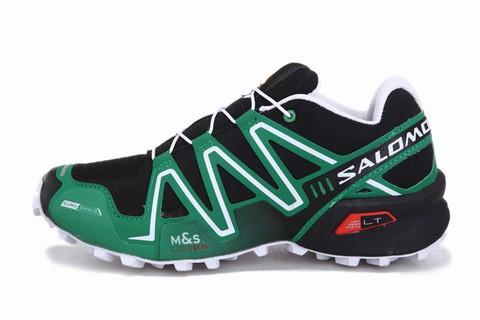 salomon chaussures trail pas cher,salomon chaussures prix chine
