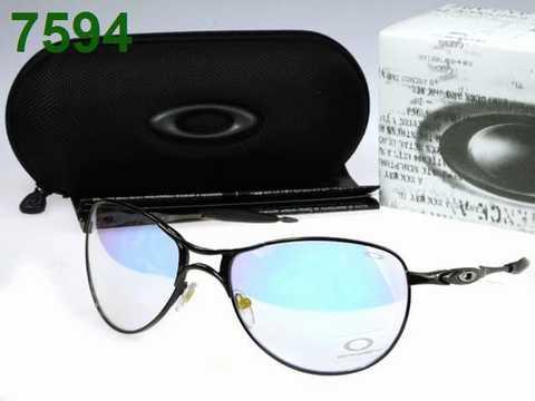 398d8b14cc0d1d ... ,lunette oakley blanc pas cher . Les étudiants se joignent à ces clubs  parce qu ils sont intéressés par une carrière dans la mode, ou simplement  veulent ...