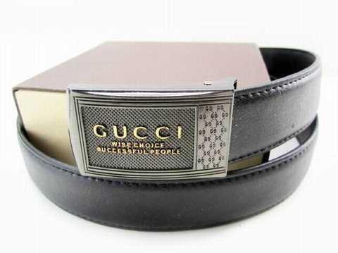 Vous serez surpris par les bagues en titane pour hommes qui sont à la fois  durables et rentables ,ceintures gucci homme pas cher . 4211036b5ec