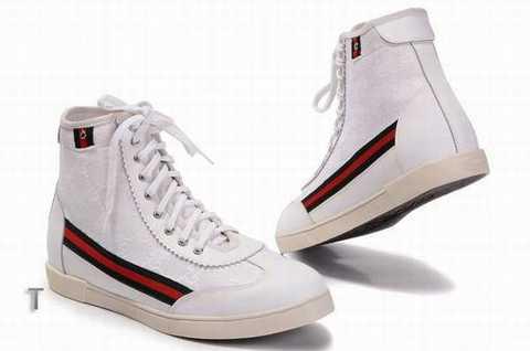 4efe9e234a6f Ce détaillant dispose d une large collection de ces chaussures offertes à  un prix abordable.