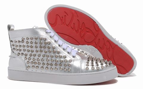 chaussures louboutin pas chere fr