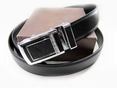 vrai ceinture louis vuitton pas cher grossiste,ceinture louis vuitton homme  ebay de marque,louis vuitton ceinture homme pas cher eeb32575b78