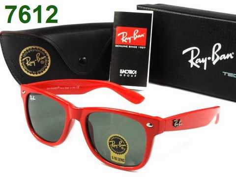lunettes ray ban femme ebay,lunettes Rayban soleil femme pas