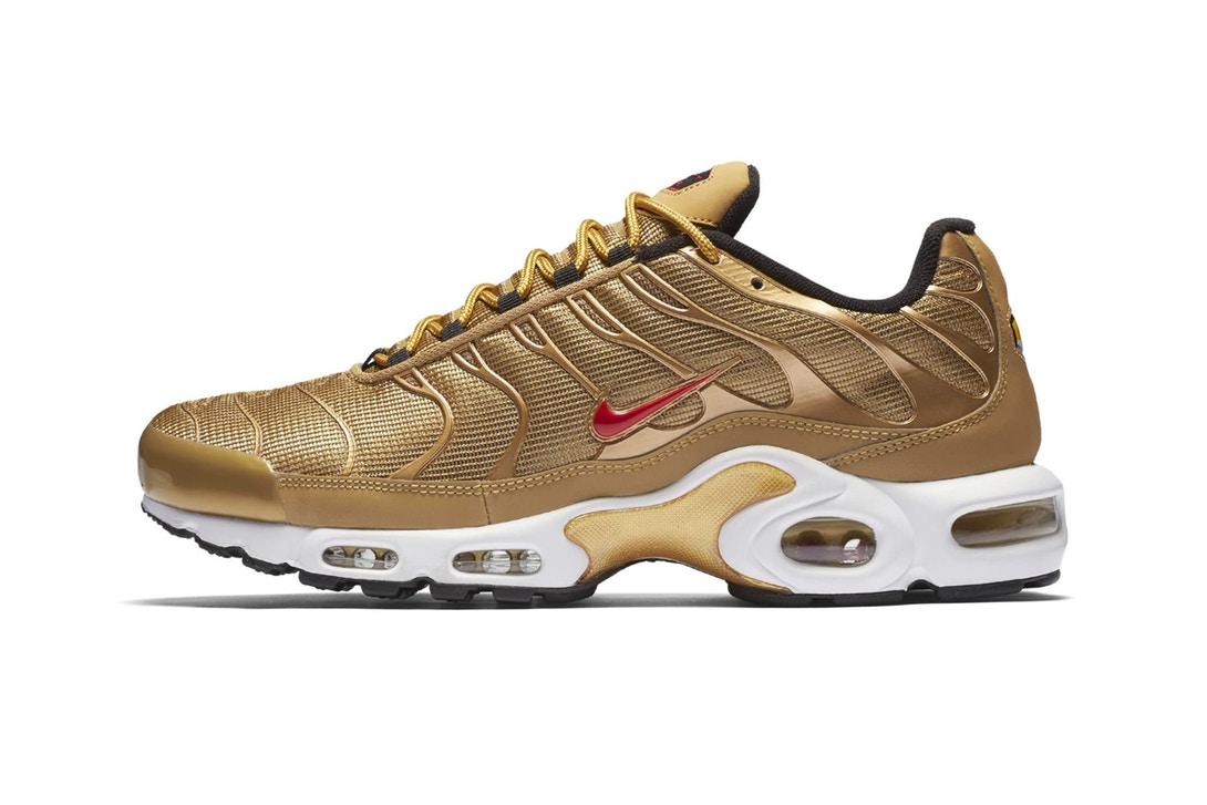on sale 1fb36 81625 ... nike%20air%20max%20tn%20pas%20cher%20chine,chaussure%