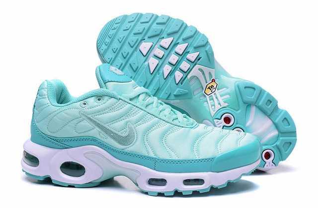 separation shoes c24fb 730de ... tn femme noir pas cher. nike%20tn%20pas%20chere%20livraison%2024h,nike %20tn%