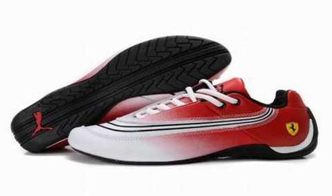 chaussures puma femme vente puma mostro pas cher pour femme livraison rapide baskets puma pas. Black Bedroom Furniture Sets. Home Design Ideas