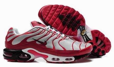 basket chaussure 2014 Rapide Femme Livraison Air Tn Fille Nike wpqn8aXWW