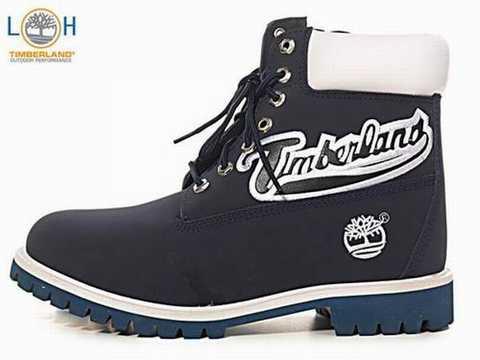 Chine Avis Vendre chaussure Enfant Pas Femme Timberland Cher pxtqEvw7g