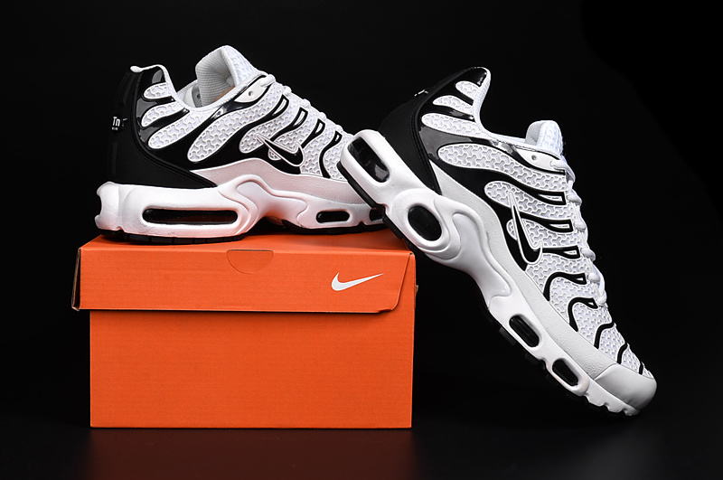 huge selection of ce716 5b96b tn%20blanche%20femme%20pas%20cher,chaussure%20nike%20tn%