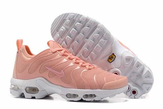 air max tn france pas cher,nike tn plus 2018,nike tn femme