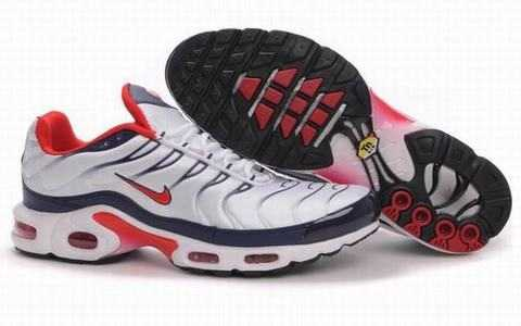 chaussure fausse nike