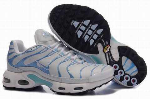 Tn Chine Requin basket Chere Chaussures Pas vente Com Nike twt0prdq1x