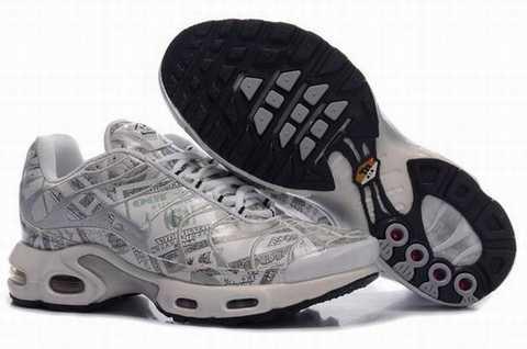 Locker Pas nike Nike Noir Basket Max Chaussure Foot Air Cher Tn 6ZAIqI gwwqtF