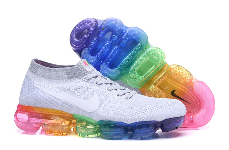 nike chaussure vapormax pas cher